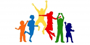 healthy_schools1