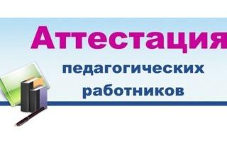 photo49162